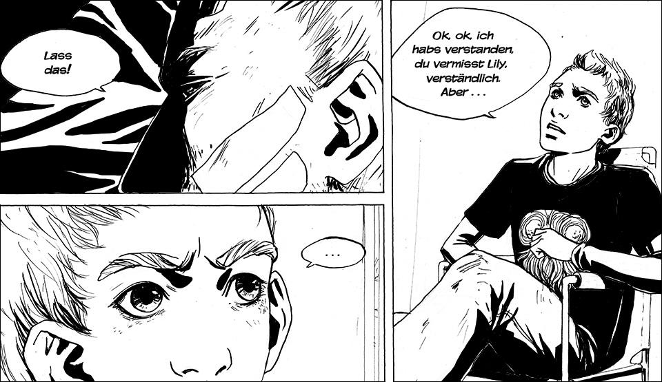 Seite19