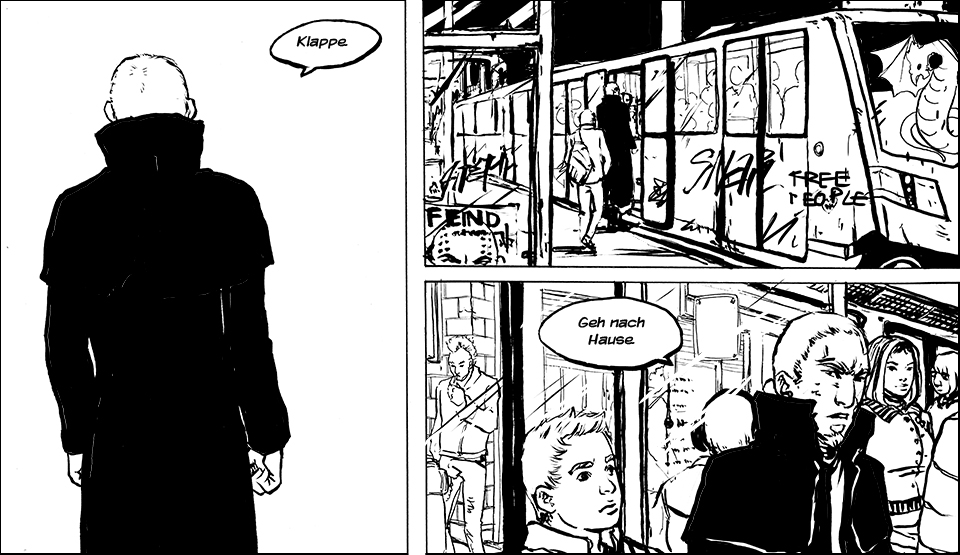 Kapitel 2 – Seite 4