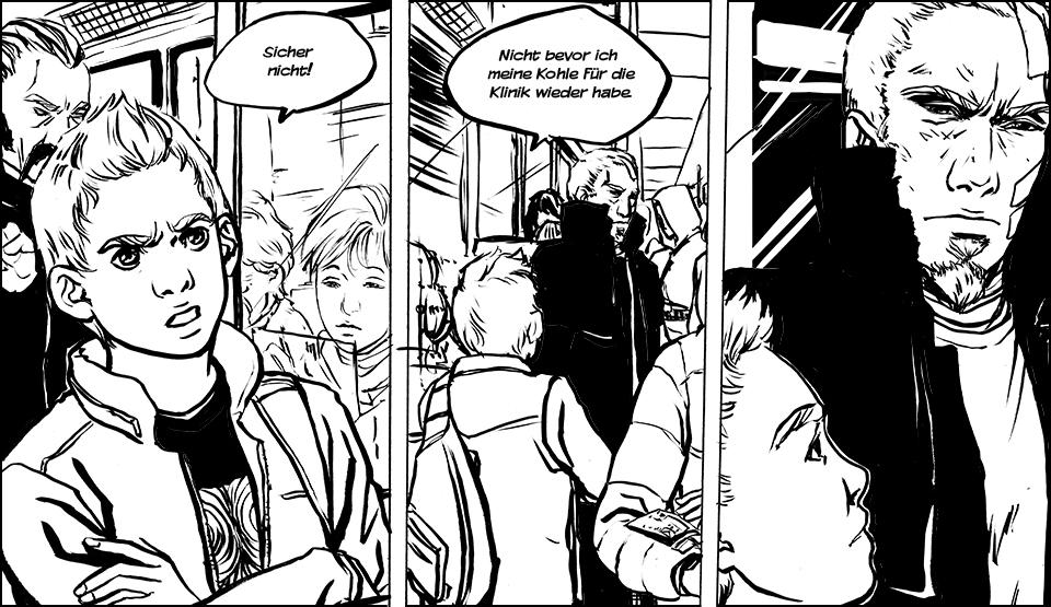 Kapitel 2 – Seite 5