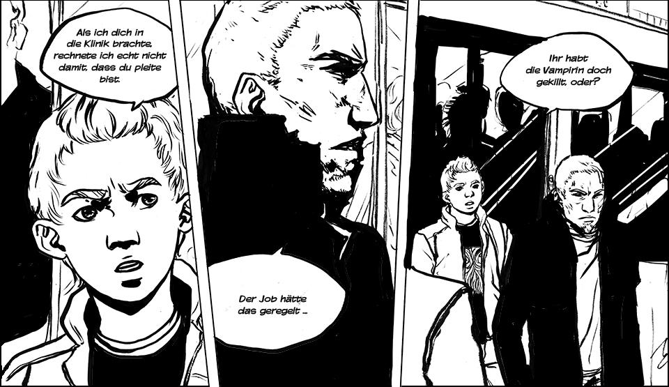 Kapitel 2 – Seite 6