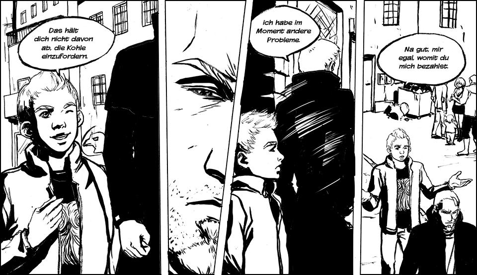 Kapitel 2 – Seite 8
