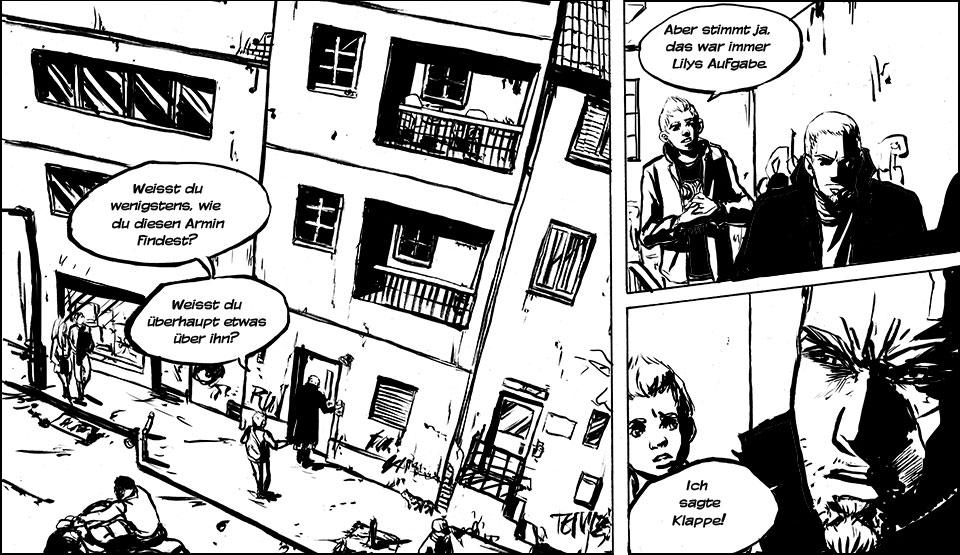 Kapitel 2 – Seite 9