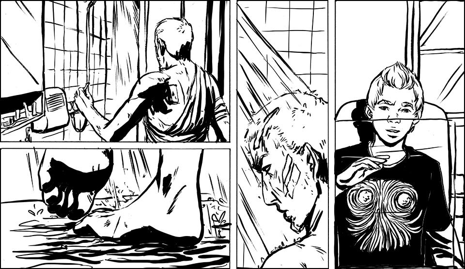 Kapitel 2 – Seite 34